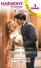 La donna perfetta ebook by Karen Toller Whittenburg