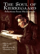The Soul of Kierkegaard ebook by Søren Kierkegaard