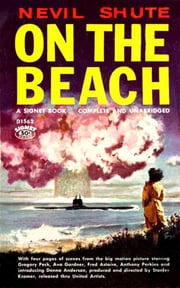 On the Beach ebook by Nevil Shute Norway