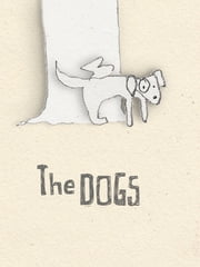 The Dogs ebook by Timothy Brian McKee