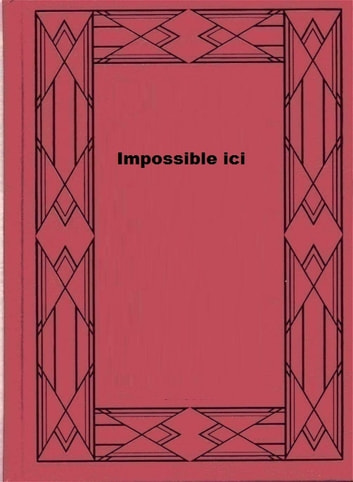 Impossible ici ebook by Sinclair Lewis