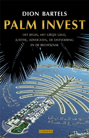 Palm Invest ebook by Dion Bartels