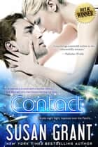 Contact ebook by Susan Grant