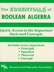 Boolean Algebra Essentials