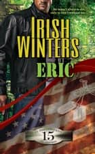 Eric - In the Company of Snipers, #15 ebook by Irish Winters