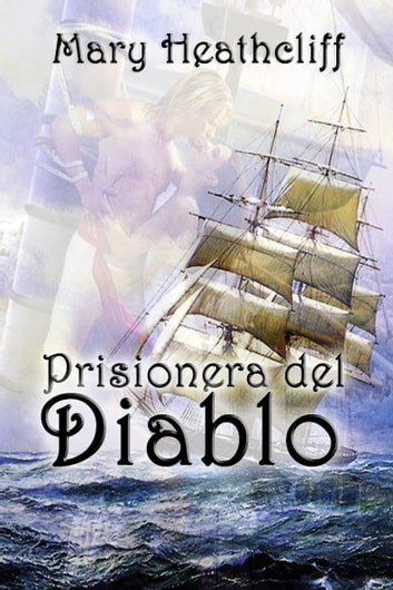 Prisionera del Diablo ebooks by Mary Heathcliff