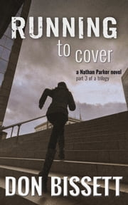 Running to Cover ebook by Don Bissett