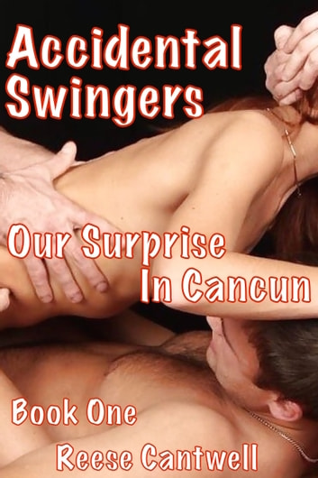 Can look swinger cancun club really. was