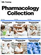 Pharmacology Collection ebook by IML Training
