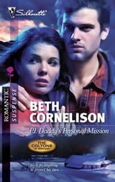 P.I. Daddy's Personal Mission ebook by Beth Cornelison