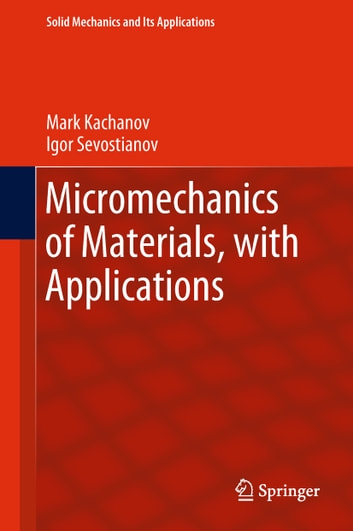 magnetic imaging and its applications to materials graef marc de