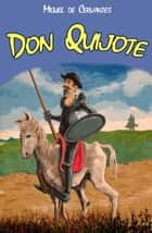 Don Quijote ebook by Miguel de Cervantes
