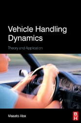 vehicle dynamics and handling essay Chapter 1 vehicle dynamics and control vehicle handling dynamics: theory and application, second edition (2015) 323pp 9780081003732 created date.