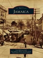 Jamaica ebook by Carl Ballenas,Aquinas Honor Society of the Immaculate Conception School