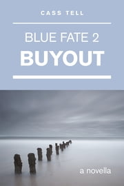 Buyout ebook by Cass Tell