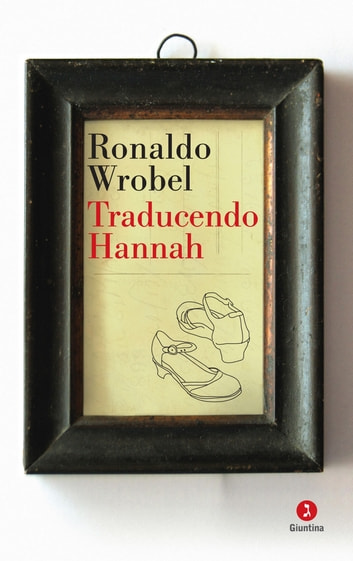 Traducendo Hannah ebook by Wrobel Ronaldo