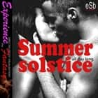 Summer Solstice audiobook by Essemoh Teepee