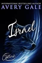 Israel - The Adlers, #8 ebook by Avery Gale