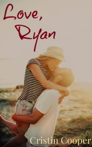 Love, Ryan ebook by Cristin Cooper