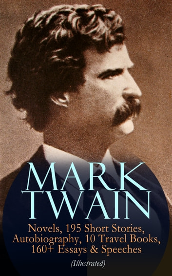 short essays by mark twain 10 classic essays - the electric short memoirs essays on growing up essays about politics essays about feminism fenimore cooper's literary offences by mark twain - there are few things in this world i love as much as a really (effectively.