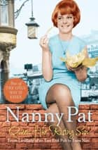 Queen of the Rising Sun ebook by Nanny Pat