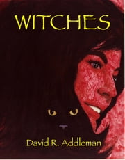 Witches ebook by David Addleman