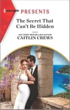 The Secret That Can't Be Hidden ebook by