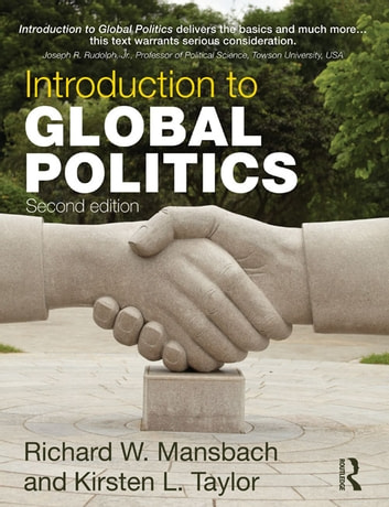 Introduction to global politics ebook by richard w mansbach introduction to global politics ebook by richard w mansbachkirsten l taylor fandeluxe Ebook collections