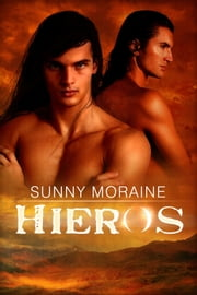 Hieros ebook by Sunny Moraine