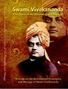Swami Vivekananda: The Charm of His Personality and Message ebook by Swami Atmashraddhananda