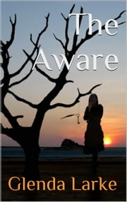 The Aware ebook by Glenda Larke