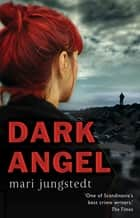 Dark Angel - Anders Knutas series 6 ebook by