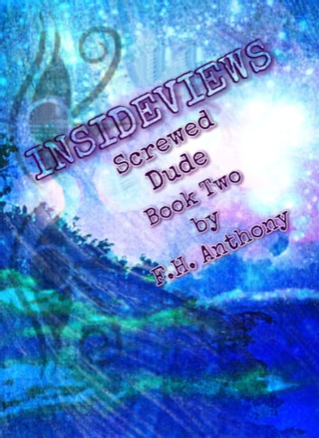 Insideviews ebook by F. H. Anthony