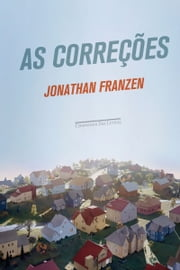 As correções ebook by Jonathan Franzen
