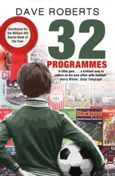 32 Programmes ebook by Dave Roberts
