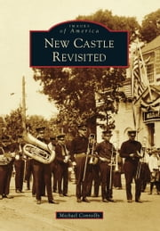 New Castle Revisited ebook by Michael Connolly