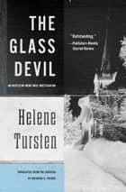Glass Devil ebook by Helene Tursten