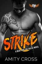 Strike ebook by Amity Cross