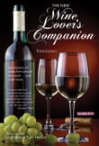 The New Wine Lover's Companion, 3rdh Edition