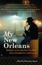 My New Orleans ebook by Rosemary James