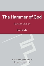 Hammer of God ebook by Bo Giertz