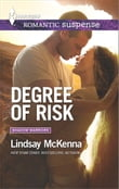 Degree of Risk