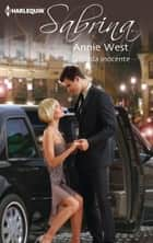 Culpada inocente ebook by Annie West