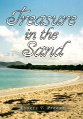 Treasure in the Sand ebook by Andrée T. Parent