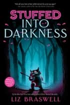 Into Darkness ebook by