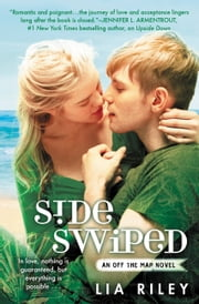 Sideswiped ebook by Lia Riley