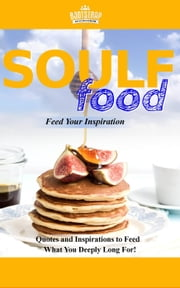 Soulf Food ebook by Bootstrap Businessmen