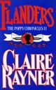 Flanders (Book 2 of The Poppy Chronicles) ebook by Claire Rayner