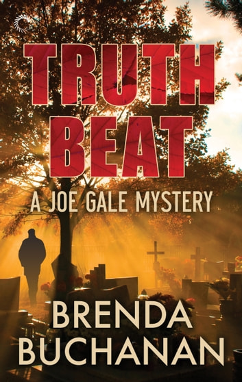 Truth Beat ebook by Brenda Buchanan