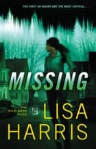 Missing (The Nikki Boyd Files Book #2) ebook by